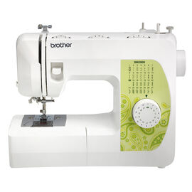 Brother Mechanical Sewing Machine - BM2800