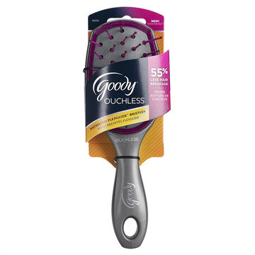 Goody Ouchless Brush - 07474