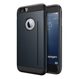 Spigen Slim Armor Case for iPhone 6