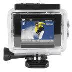 Safari HD POV Action Camera 2.0 - SAFARICAM2