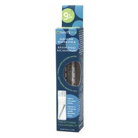 Santevia Alkaline Water Stick - B308