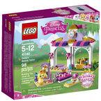 Lego Disney Princess - Daisy's Beauty Salon