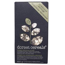 Dorset Cereals - Simply Delicious Muesli - 620g