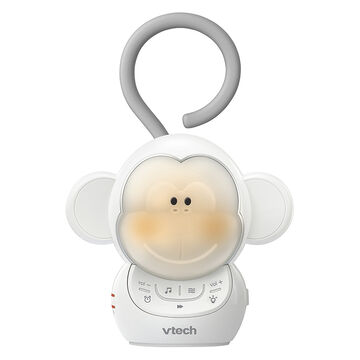 VTech Myla Monkey Sound Machine