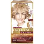 8G Medium Soft Golden Blonde