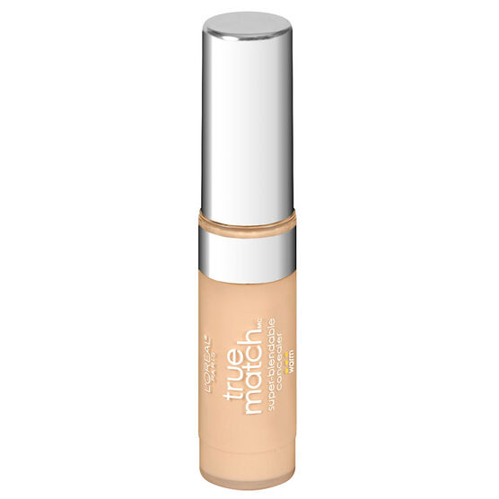 L'Oreal True Match Concealer - Fair Light Warm