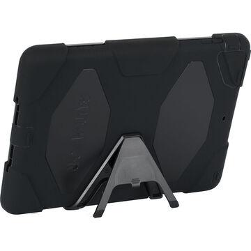 Griffin Survivor for iPad Air