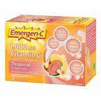 Emergen-C - Tropical - 30's