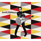 Elvis Costello - The Best of Elvis Costello: The First 10 Years - CD
