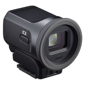 Nikon DF-E1 Electronic Viewfinder - Black - 25913
