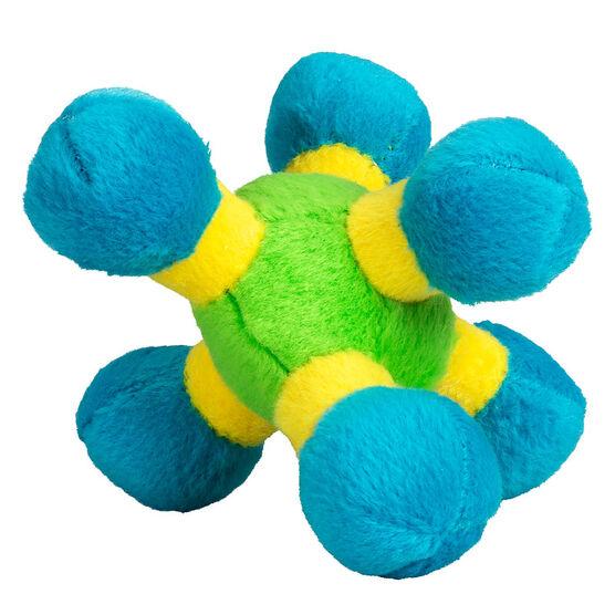 Tiny Nobbies Dog Toy
