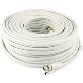 Swann 30m/100ft Extension Cable - SWPRO-30MFRC-GL