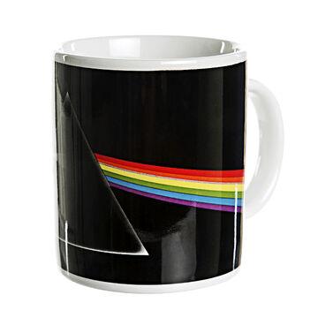 Pink Floyd Mug