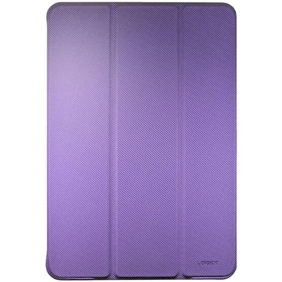 Logiix Cabrio Mini for iPad Mini 4 - Purple