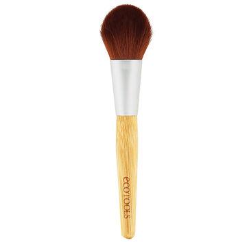 EcoTools Bamboo Blush Brush