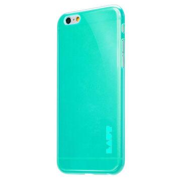 Laut Lume iPhone 6 Case - Turquoise - LAUTIP6LMTU