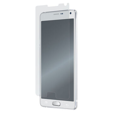 Logiix Phantom Glass - Samsung Note 4 - LGX11798
