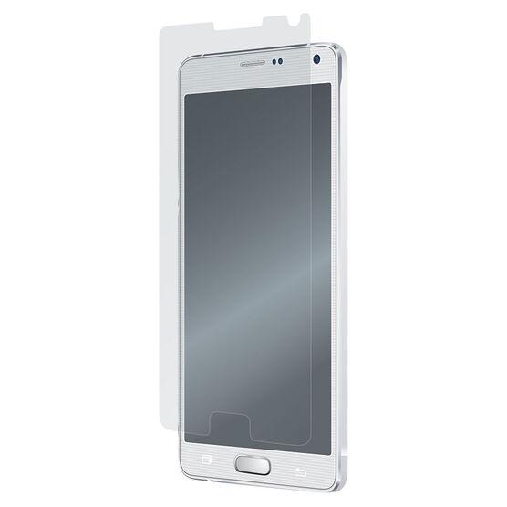 Logiix Phantom Glass - Samsung Note 4 - LGX11798
