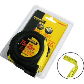 Shopro Professional Measuring Tape - 25ft