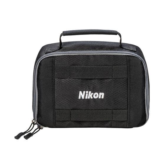 Nikon KeyMission System Soft Case - Black