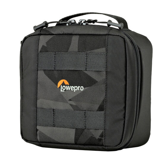 Lowepro ViewPoint CS 60 - Grey/Black
