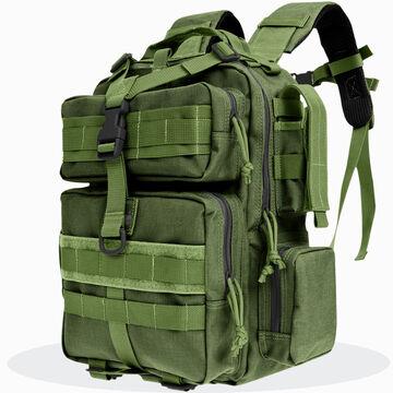 Maxpedition Typhoon Backpack 0529