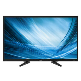 "RCA 28"" LED Backlit LCD TV - RLED2845A"