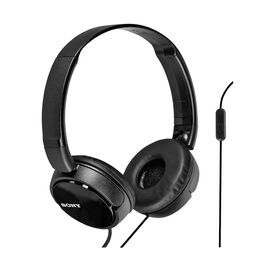Sony ZX Overhead Headphone