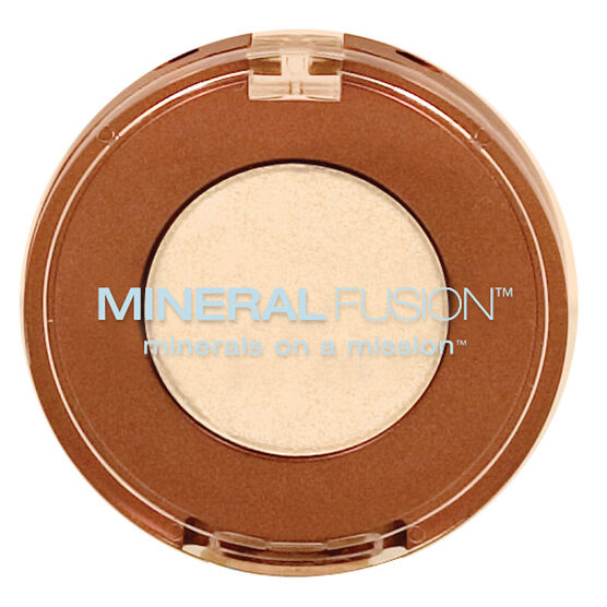 Mineral Fusion Eye Shadow - Buff