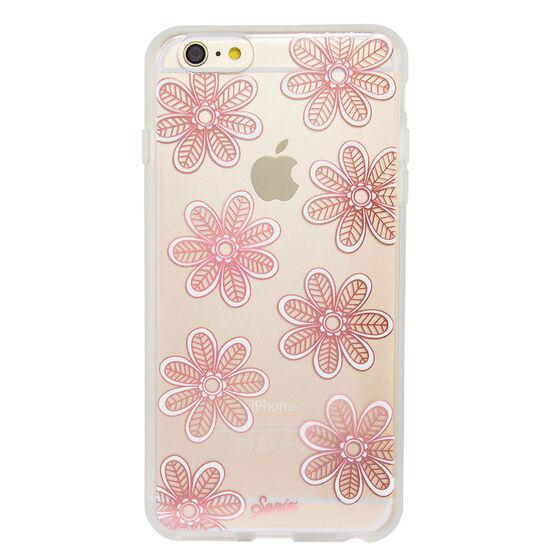 Sonix Clear Coat Case for iPhone 6 Plus/6s Plus