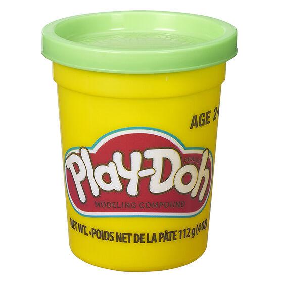 Play-doh - Neon Green