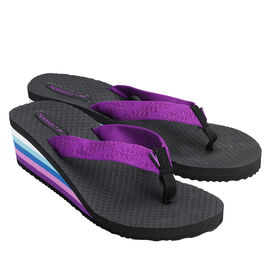 Speedo Womens Mantra Wedge
