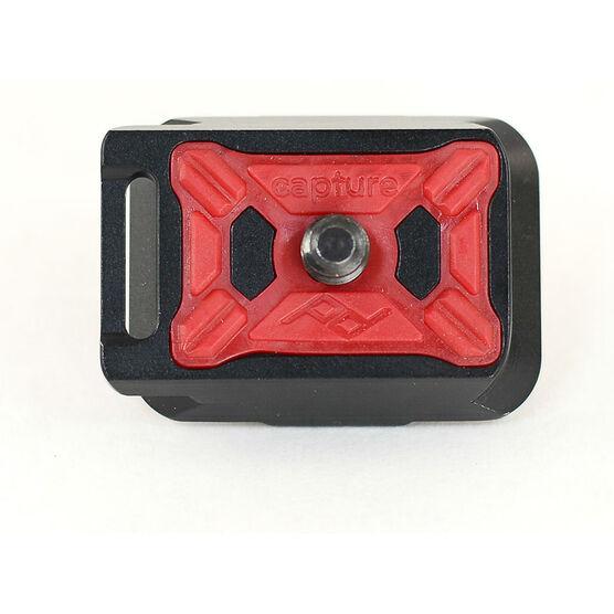 Peak Design Micro Plate - PL-M1
