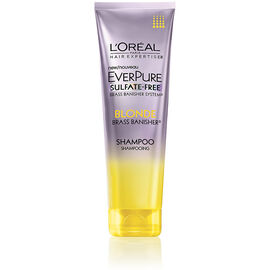 EverPure Blonde Shampoo - 250ml