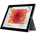 Microsoft Surface 3 128GB 10.8inch - Windows 10 - 7G6-00014