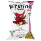Way Better Snacks - Sriracha - 156g
