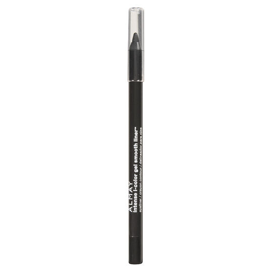 Almay Intense i-Color Gel Liner - Black For Brown Eyes