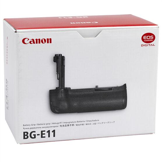 Canon BG-E11 Grip for 5D MK III - 5261B001