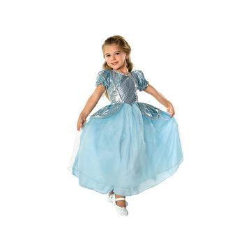 Halloween Palace Princess Costume