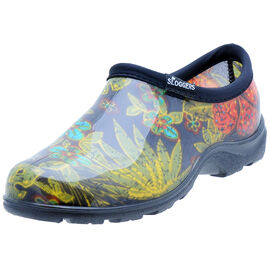 Slogger Garden Shoe - Size 6-10 - Assorted