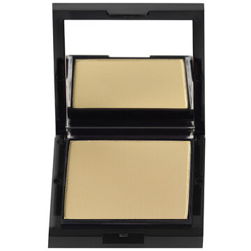 Cargo HD Picture Perfect blu_ray Pressed Powder - 10