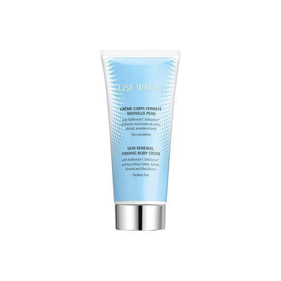 Lise Watier Skin Renewal Firming Body Creme - 200ml