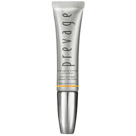 Elizabeth Arden PREVAGE Anti-Aging Wrinkle Smoother - 15ml