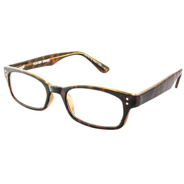 Foster Grant Channing Women's Reading Glasses - 1.25
