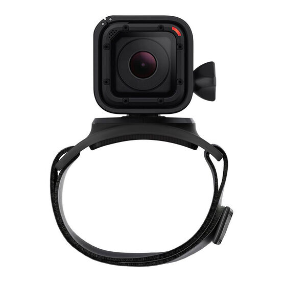 GoPro The Strap - GP-AHWBM-001