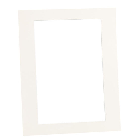 Tempo 11x14 Mat Frame - Chantilly