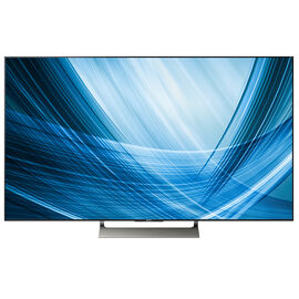 Sony 65-in 4K HDR Ultra HD Smart TV - XBR65X900E