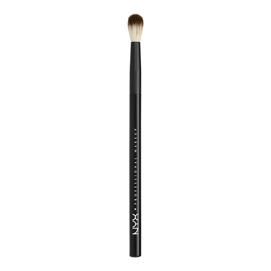 NYX Professional Makeup Pro Blending Brush