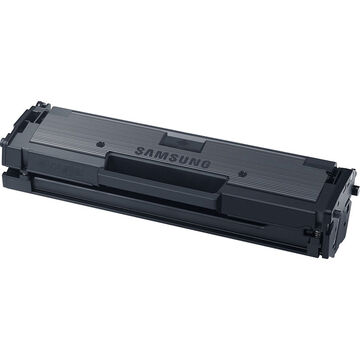 Samsung 1k MLT-D111S Black Toner Cartridge