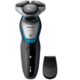 Philips 5000 AquaTouch Electric Shaver - S5400/08